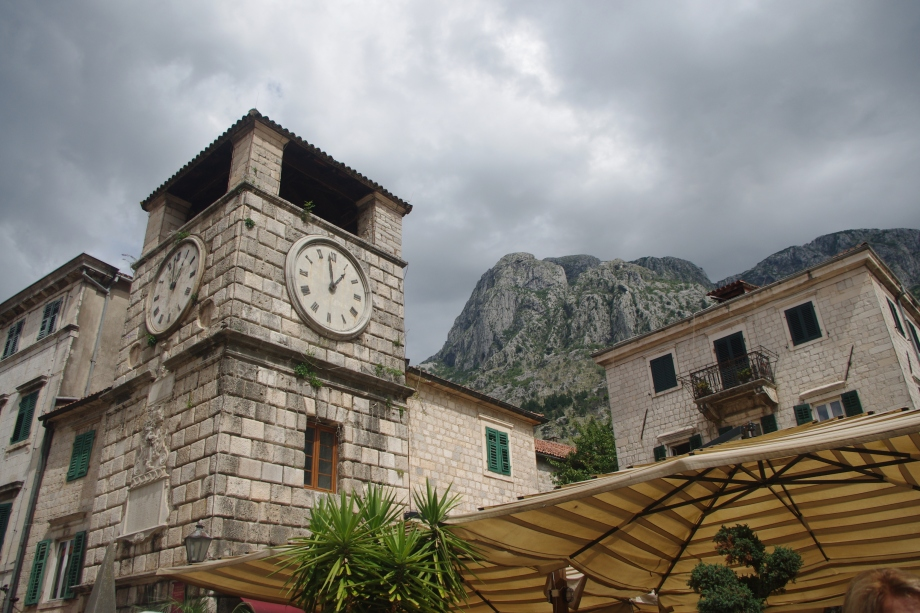 bay-of-kotor-montenegro-citadel-fort-1