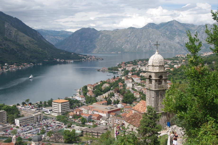 bay-of-kotor-montenegro-citadel-fort-church-1
